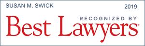 US News Best Lawyers